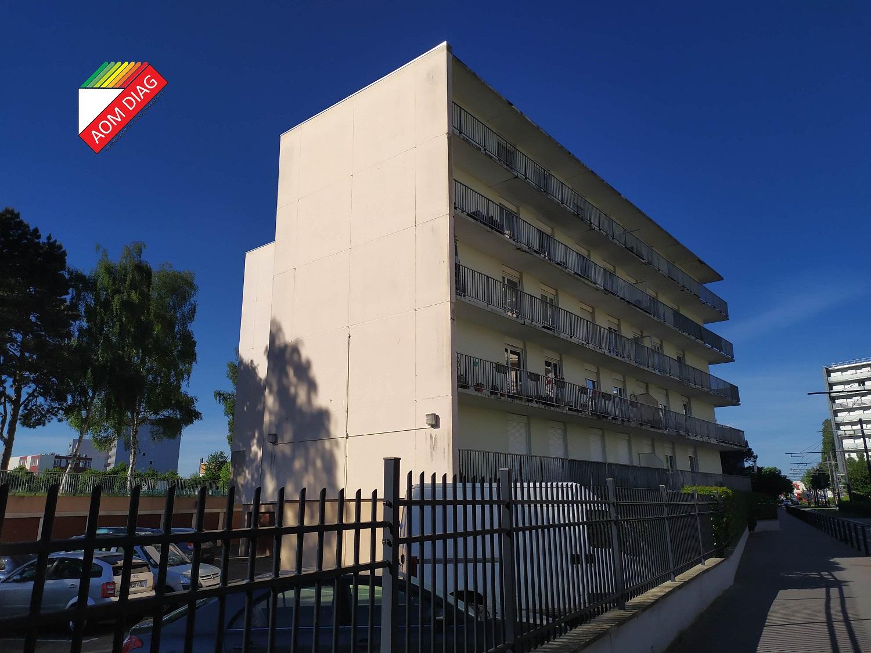 DPE Le Havre 76600